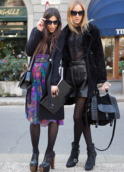 1-STREET-STYLE-BF_1834123a