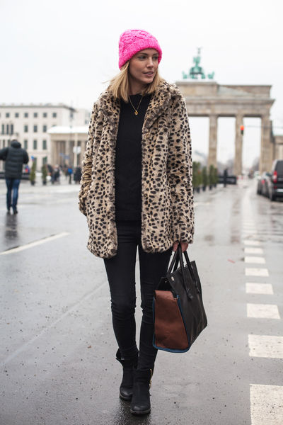 Berlin-Fashion-Week-Streetstyle-6-1