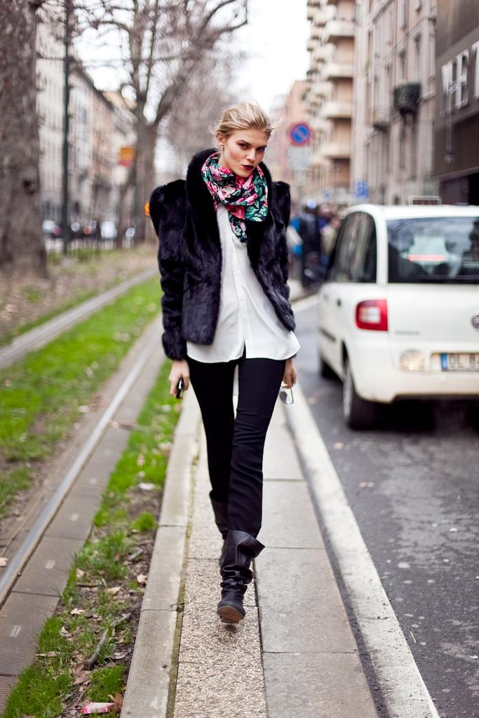 la+modella+mafia+winter+streetstyle+5