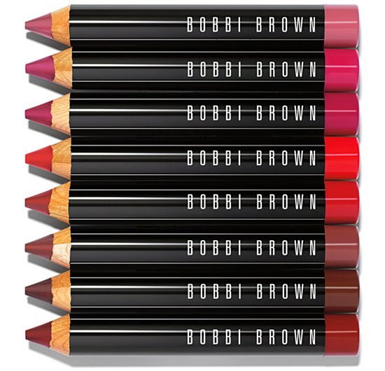 Bobbi-Brown-2014-Art-Stick