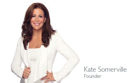 Kate somerville eye makeup remover