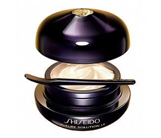 Shiseido-Future-Solutions-Night