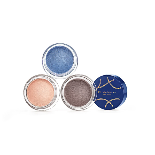 Pure Finish Cream Eye Shadow LE 3 shades