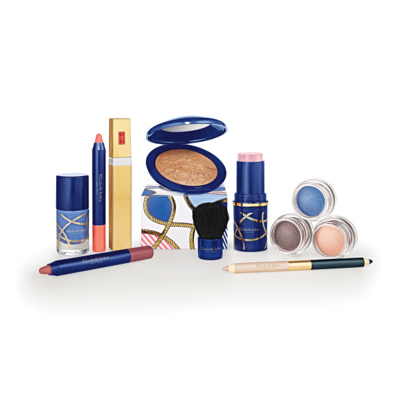 Summer Escape Limited Edition Color Collection - EU with Cartons