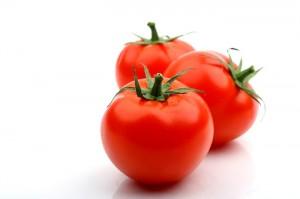 tomatoes-300x199