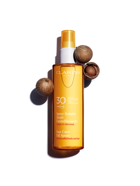sun_care_oil_spray_spf30_still_life_with_nyamplung (1)