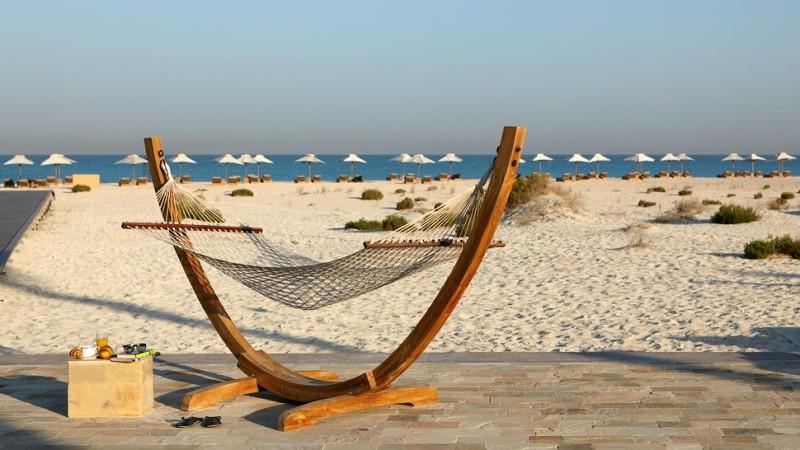 009336-16-Beach_Hammock-2