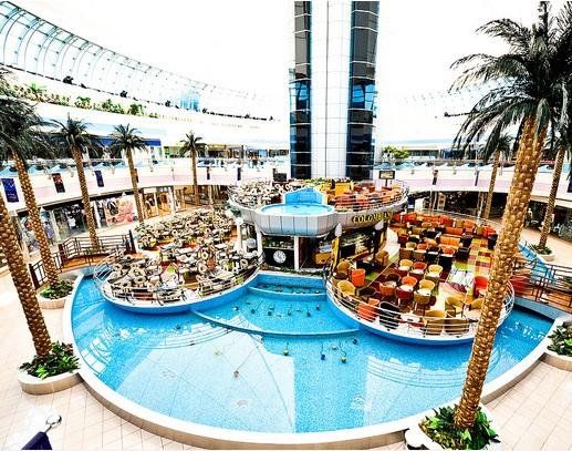 marina_mall_ph_alb_260520111012