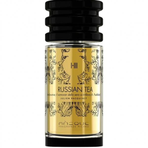 russian-tea-e1411612065663