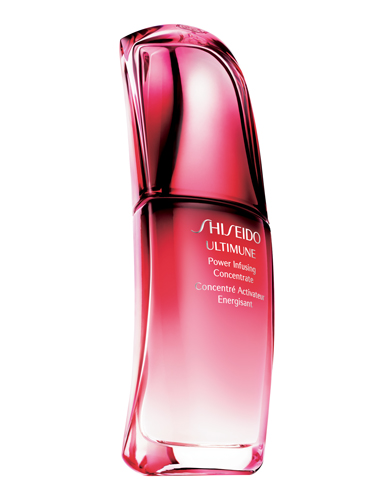 shiseido-ultimune-power-concentrate
