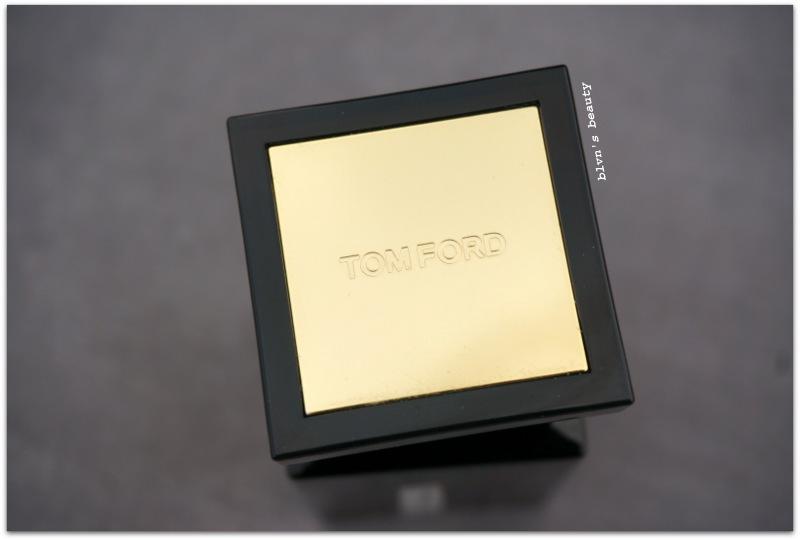 1-DSC01808