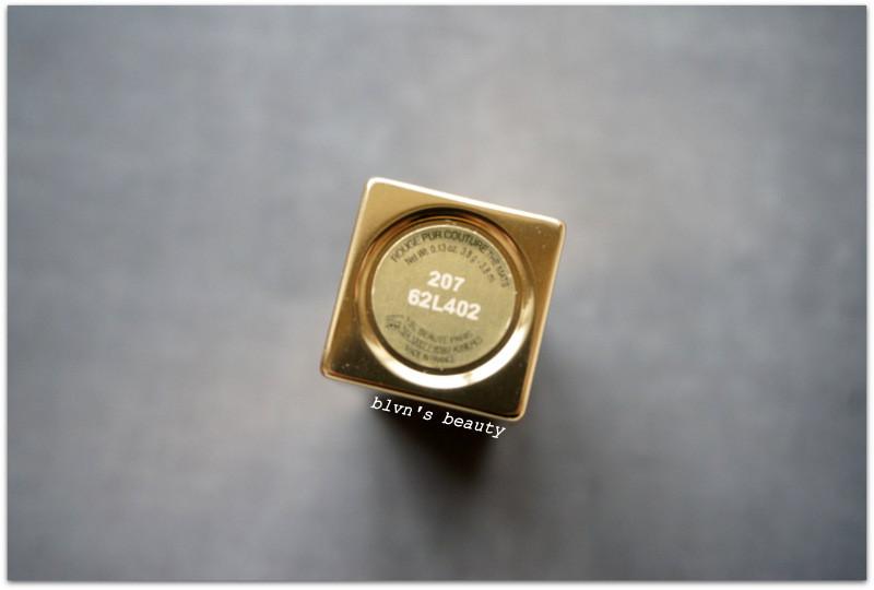 1-DSC01949