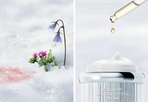 la-prairie-cellular-swiss-crystal-ice-collection-spring-2014-2