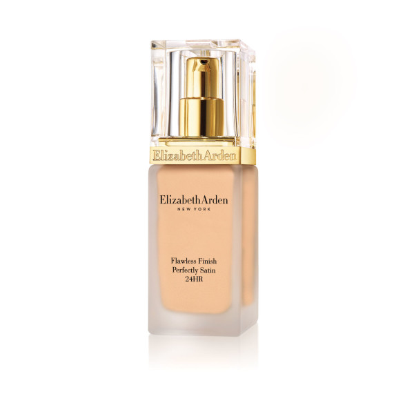 FF Perfectly Satin 24H spf15