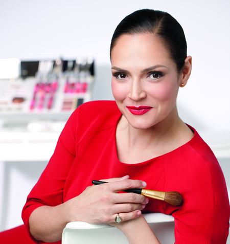 Rebecca-Restrepo-Elizabeth-Arden-Global-Makeup-Head-Shot-2