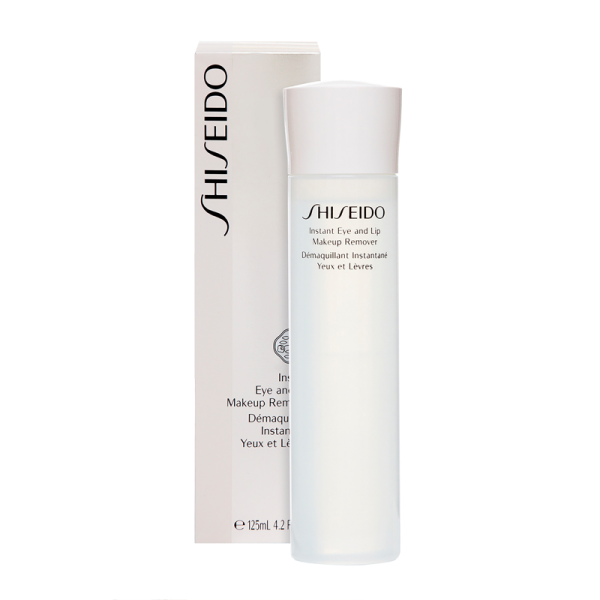 Shiseido_The_Skincare_Instant_Eye_and_Lip_Makeup_Remover_125ml_1427882036