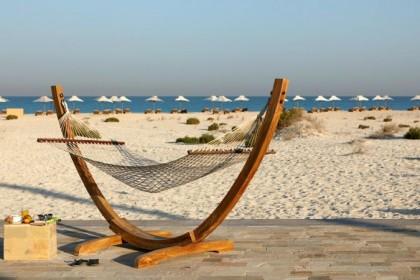 Блог на каникулах