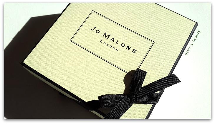 Jo Malone Bath Oil / Travel Candle