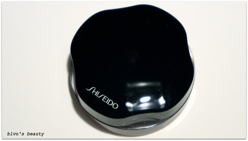 Shiseido Shimmering Cream Eye Color PK214 Pale Shell