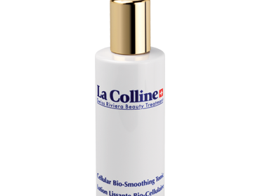 La colline Cell White Radiance Softening Lotion - Осветляющий тоник