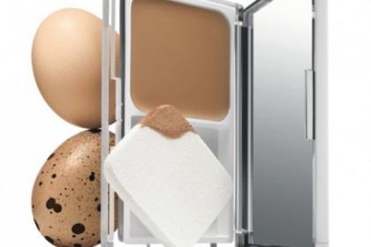 Clinique Even Better Compact Makeup SPF 15 анонс