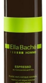 Мужской пост Ella Bache Espresso Fluid