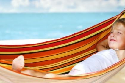 Защита кожи летом или spf-ирония 2013