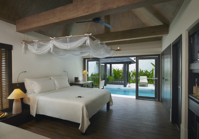 640x450_Evason_Pool_Villa_bedroom_640x450
