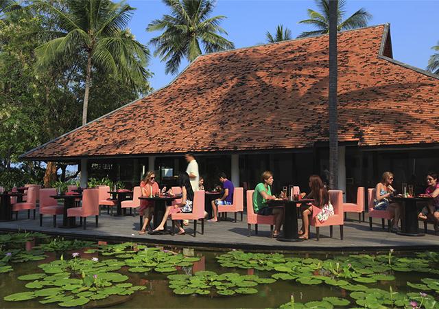 640x450_kieng_sah_thai_restaurant