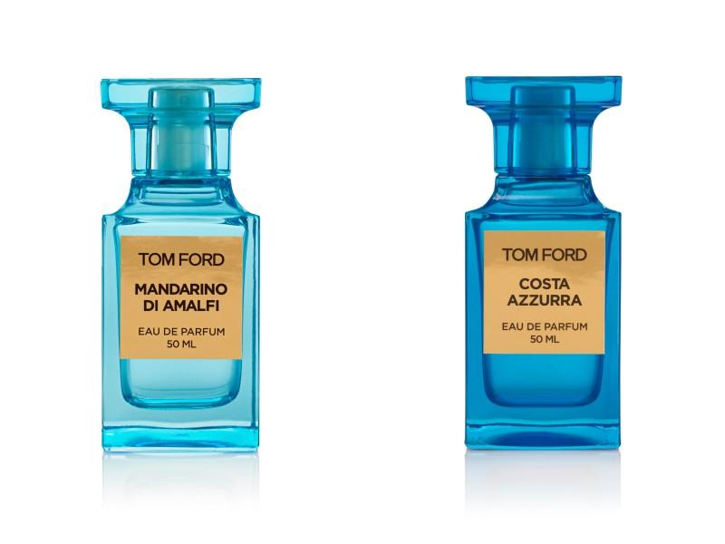 Tom Ford Neroli Portofino - preview