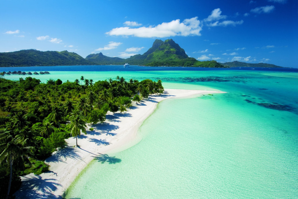 islands-near-bora-bora-my-traveling-the-word