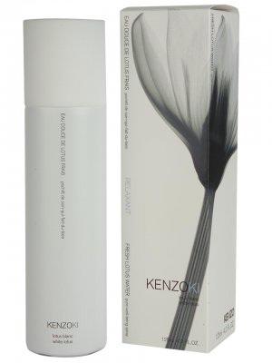 Термальная вода: Kenzoki, Sisley