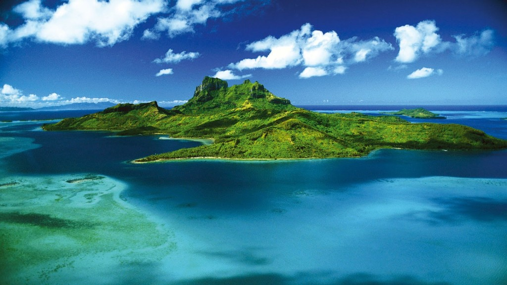 tahiti_islands