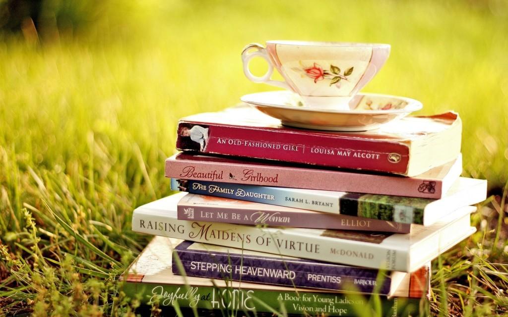 marvelous-grass-pile-books-cup-plate-nature-hd-wallpaper-books-wallpaper-hd-design-wallpapers-free-download-uk-desktop-border-iphone-tumblr