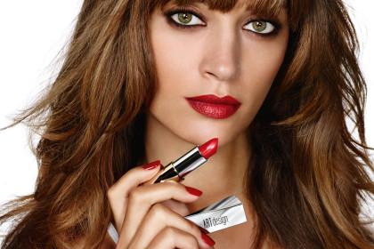Результаты розыгрыша Collistar Art Design Lipstick