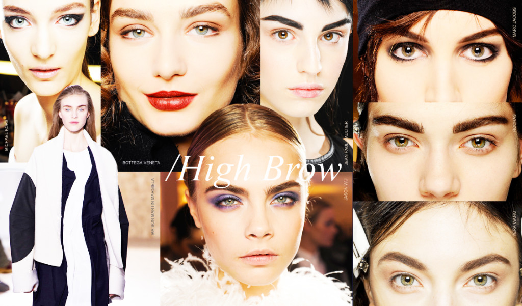 Fall-Winter-2014-beauty-trend-review-make-up-tips-eyebrows
