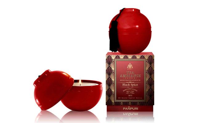 Panpuri-Tea-Ambiance-Candle