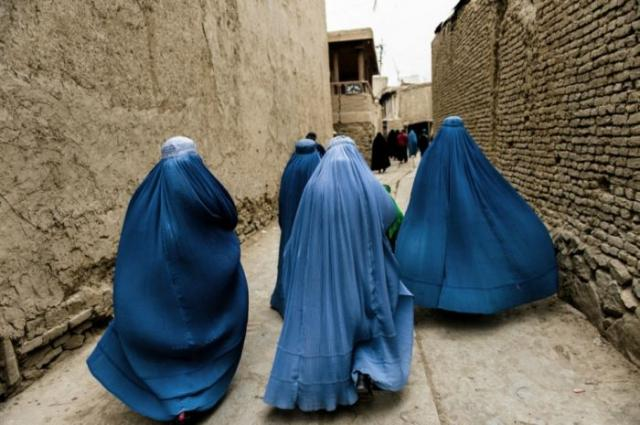 women_of_afghanistan_44