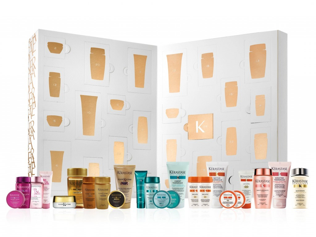 Haircare-brand-Kérastase-launches-first-advent-calendar-1024x768