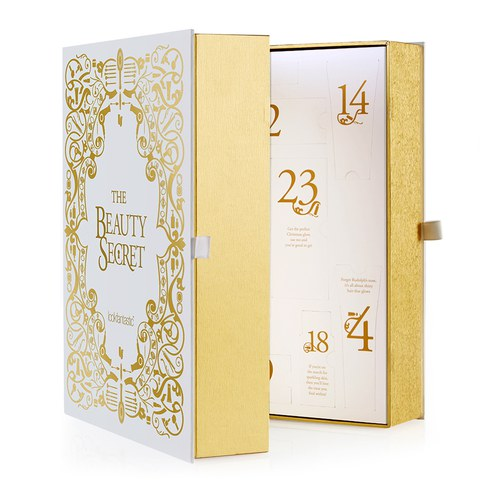beauty-advent-calendars-24