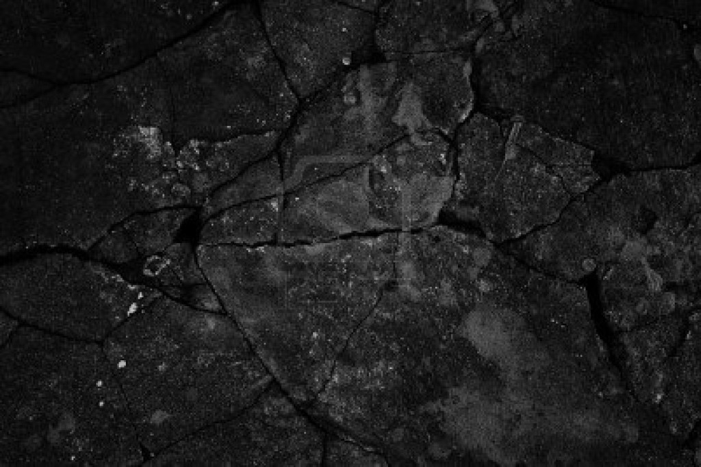 tumblr_static_cracked-concrete-backgroundblack-cracked-concrete-texture-closeup-background-royalty-free-frm9tolz