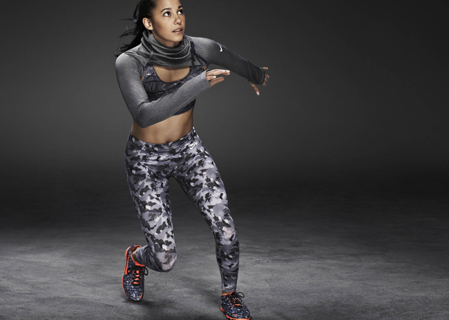 Nike-Women-automne-hiver-2013-1