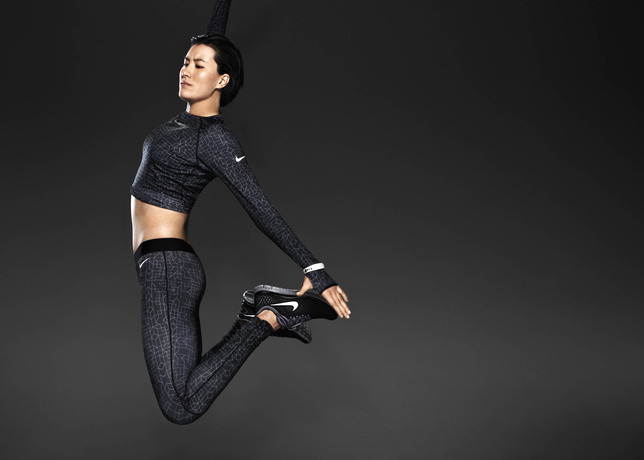 Nike-Women-automne-hiver-2013-10