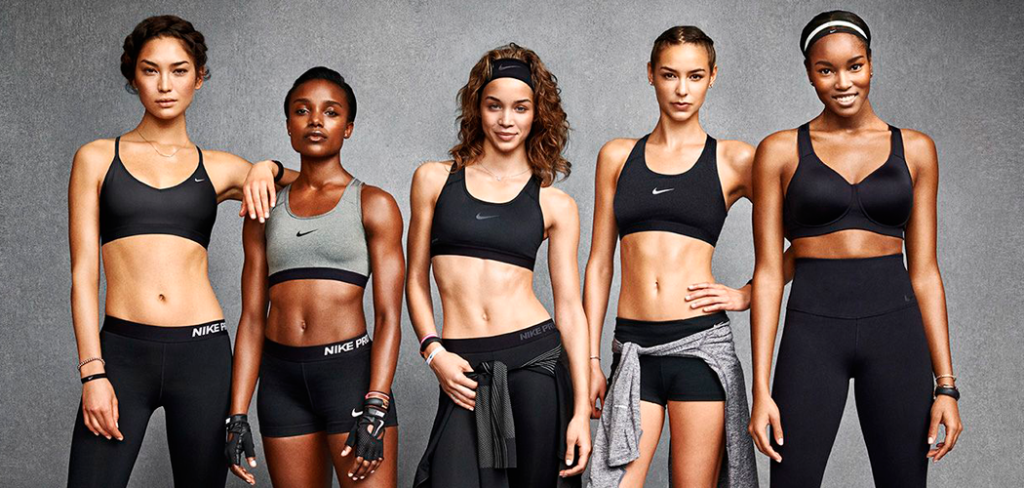 nike-pro-bra-collection-2014-intimatefashion1