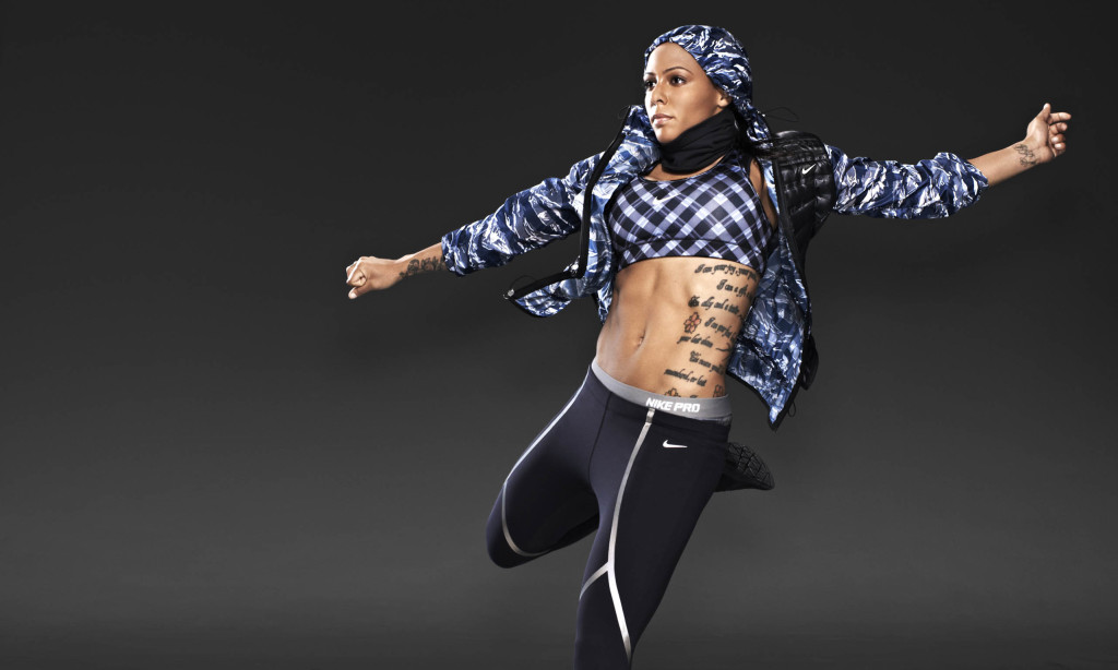 sydney-leroux-nike-lookbook-3