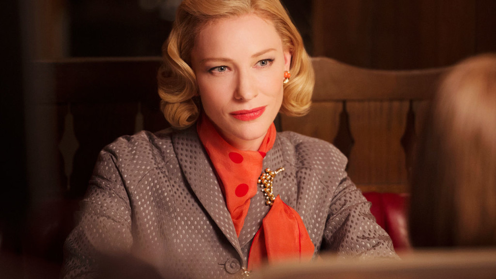 3056867-poster-p-1-sandy-powell-made-cate-blanchett-look-so-stunning