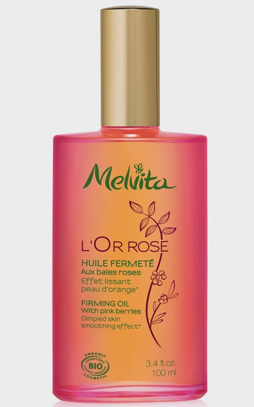 Melvita-LOr-Rose-Body-Oil