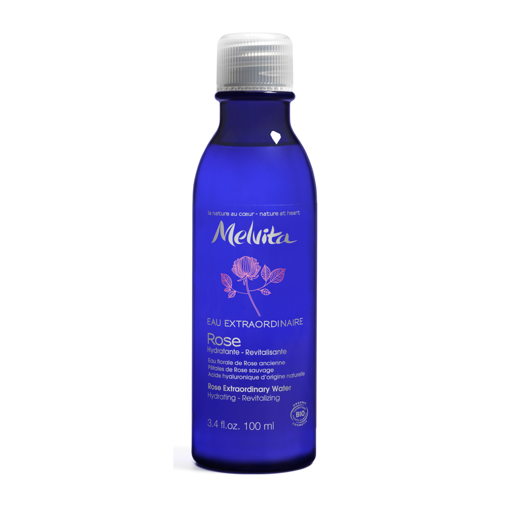 Melvita_Rose_Extraordinary_Water_100ml_1378978317