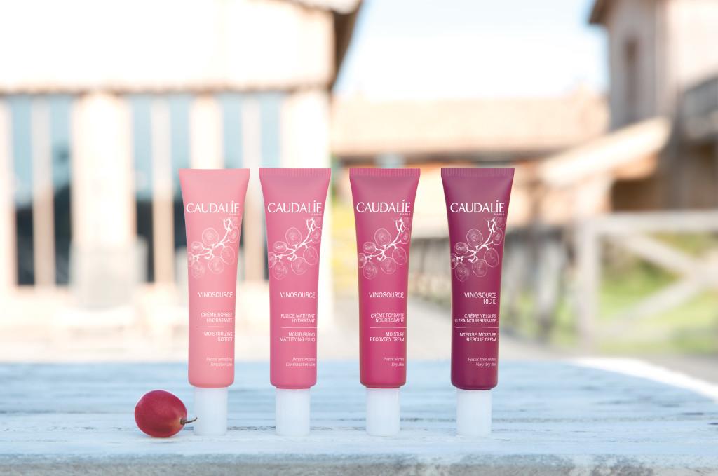 3544-Vinosource-pink_collection