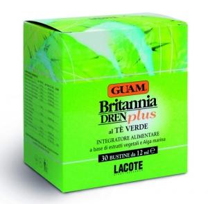 Britannia-Dren_plus-A_564-300x294